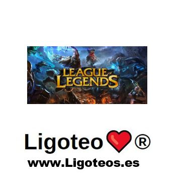 chat online ligoteo gamer