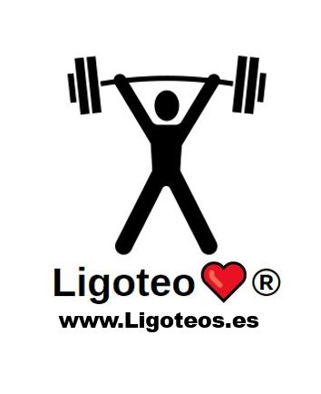chat online fitness y crossfit