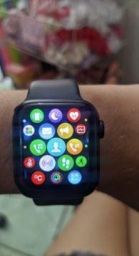 Imagen #1 deOpción de reloj inteligente excelente y asequible