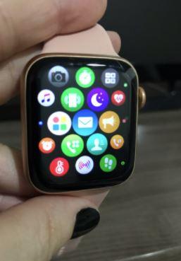 Imagen #1 de¡Muchas funciones para un reloj en este rango de precios!