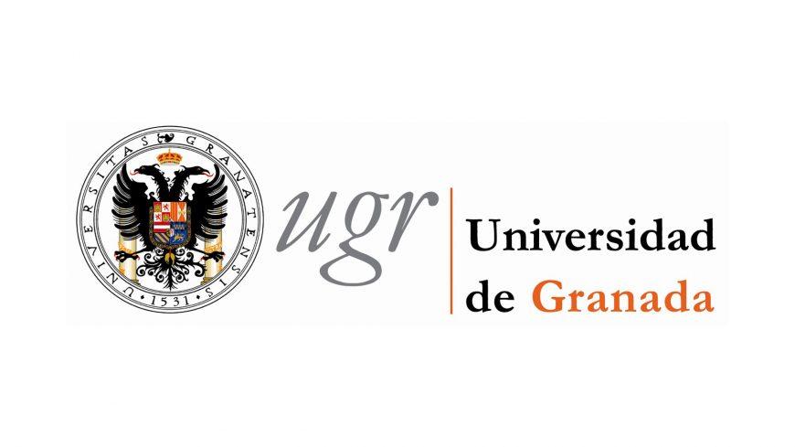 Novatos universidad de Granada
