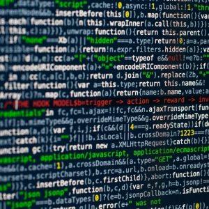 Clases Online de Java