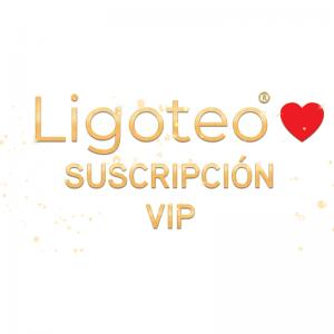 suscripcion Ligoteo